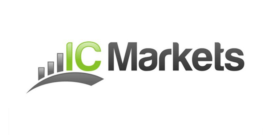 icemarkets review